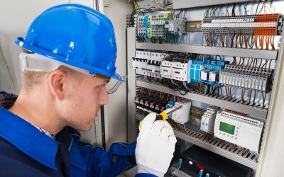 24 Hour Electrician – Know How to Hire the Right One For You