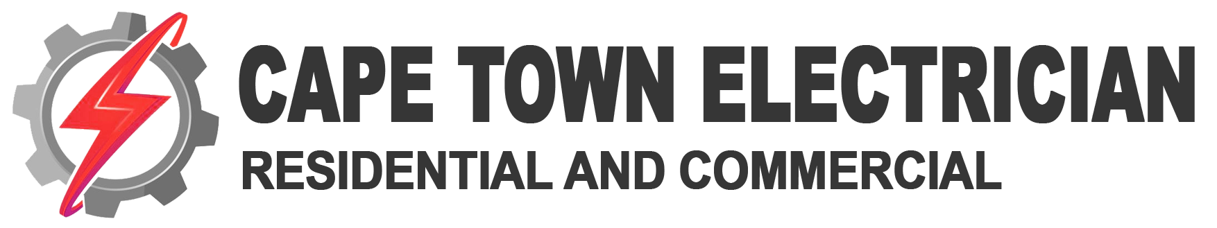 Cape Town Electrician | Residential and Commercial